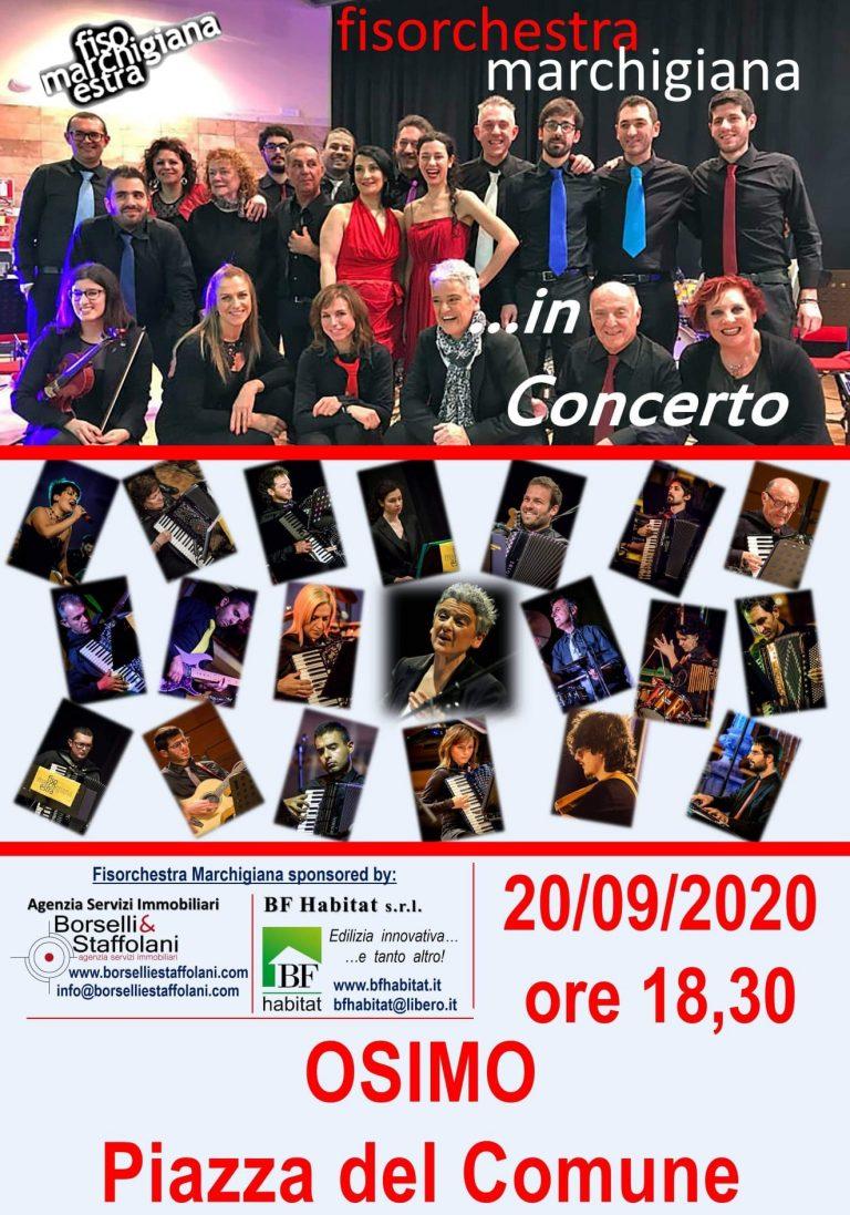 fisorchestra-marchigiana-concerto-osimo